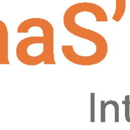 WaaS'Up Integral