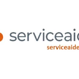Intelligent Service Management