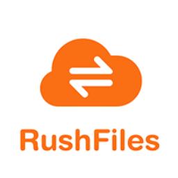 RushFiles