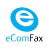 eComFax