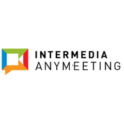 AnyMeeting Video Conferencing