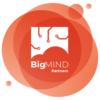 Video for BigMIND Partners