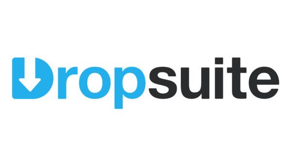 DropSuite Website Backup