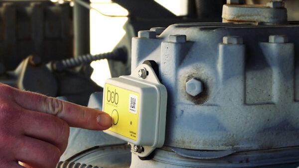 Plug and Play Predictive Maintenance