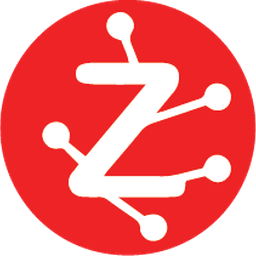 Zetaris Cloud Data Fabric 9.1
