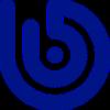 Bdrive