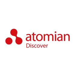Atomian Discover