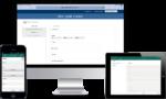 Video for SignTech eSignature Workflow
