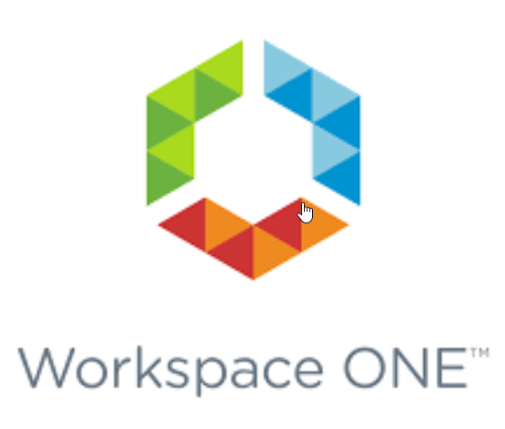 Video for VMware Workspace ONE