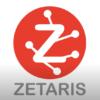 Video for Zetaris Cloud Data Fabric 9.1