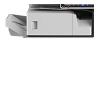 BEL Printing Management