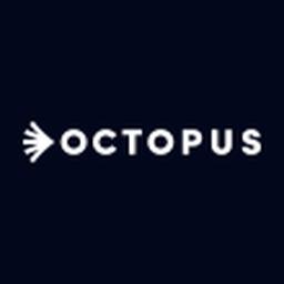 Octopus Cloud Partner registration