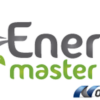 Energy Master Consulting