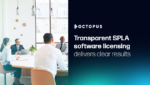 Octopus Cloud Partner registration