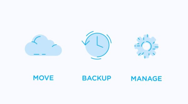 Video for SkyKick Cloud Management for Partners