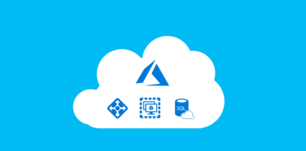 Video for NCE Microsoft Azure
