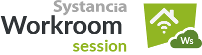 Systancia Workroom Session