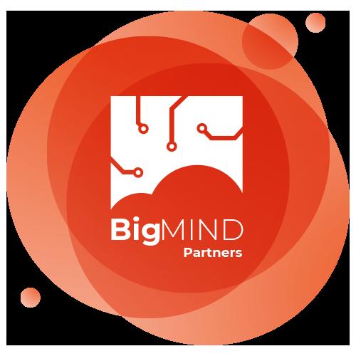Video for BigMIND Partners