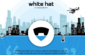 Video for White Shark MSS