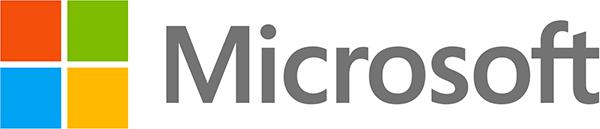 CSP Microsoft Dynamics 365 Commercial