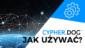 Video for Cypherdog