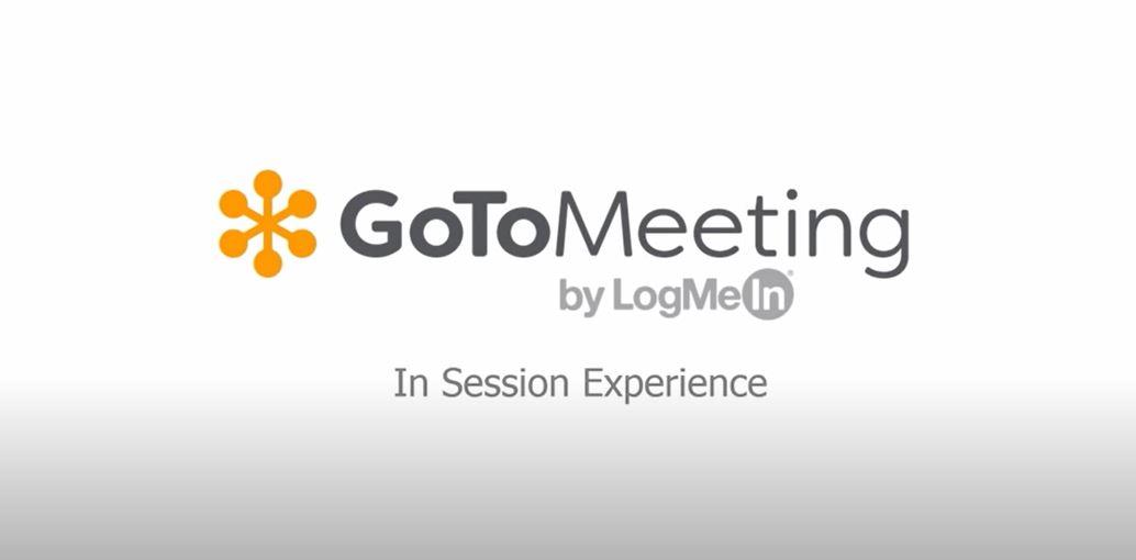 Video for GoTo