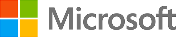 CSP Microsoft Dynamics 365 Education