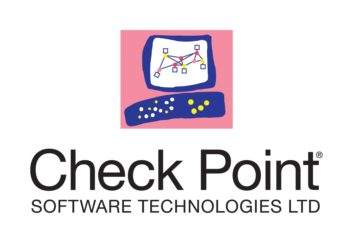 Check Point CloudGuard Network Security PAYG