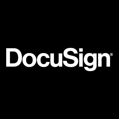 DocuSign Business Pro