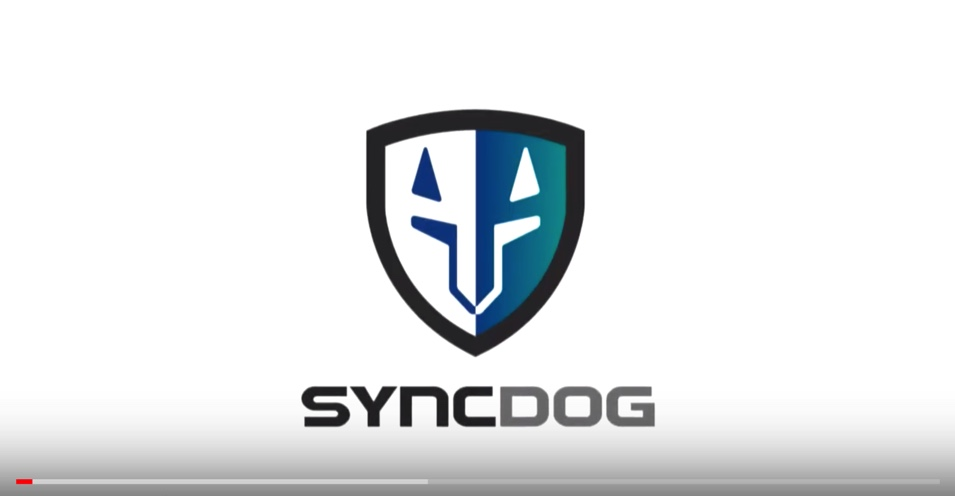 Video for SyncDog Secure Systems