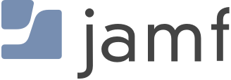 Video for Jamf Pro
