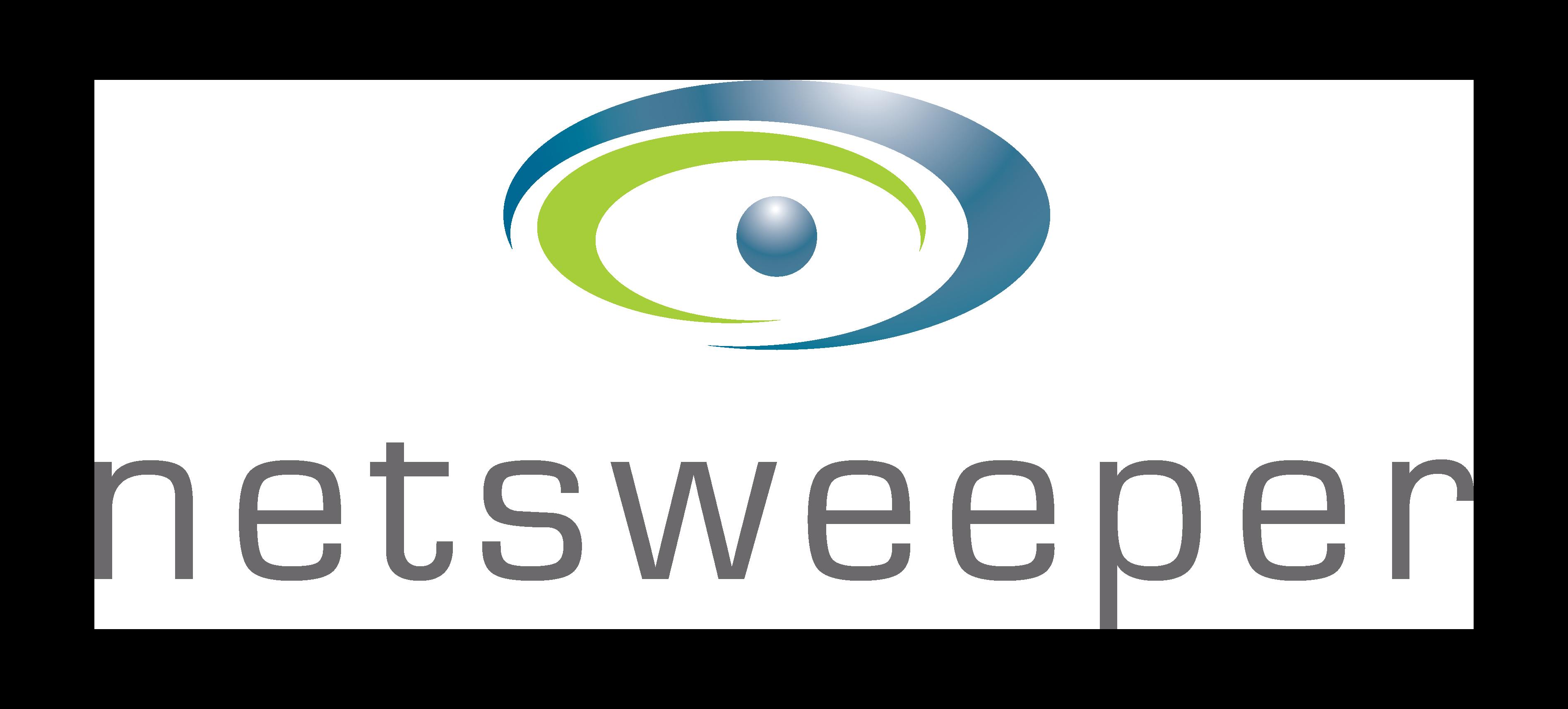 Netsweeper Internet Tools