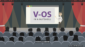 Video for V-OS Trusted Identity