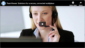 Video for TeamViewer Core