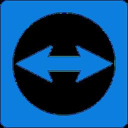 TeamViewer Core