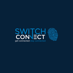Switch Connect Teams Compliance Recording