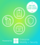 Video for M365 Security & Compliance Packs