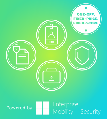 M365 Security & Compliance Packs