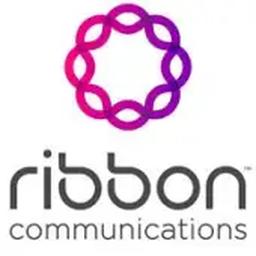 Ribbon – EdgeView Cloud to Edge