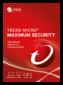 Video for Trend Micro Maximum Security