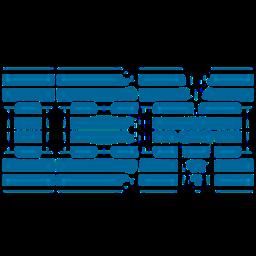IBM Cognos Analytics on Cloud
