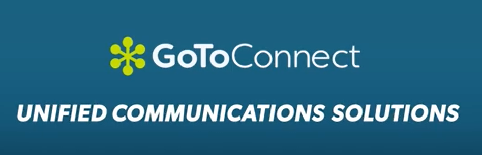 Video for GoToConnect