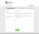 SSL TLS CERTIFICATES